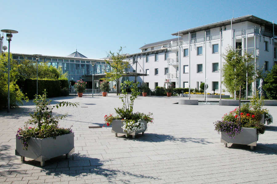 Mhbv Karlsruhe